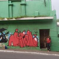 japon_VLOK_WMD_HMNI_Graffiti_Spraydaily_11