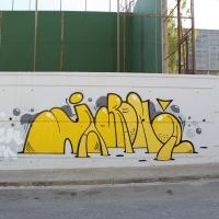 japon_VLOK_WMD_HMNI_Graffiti_Spraydaily_12