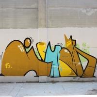 japon_VLOK_WMD_HMNI_Graffiti_Spraydaily_13