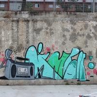 japon_VLOK_WMD_HMNI_Graffiti_Spraydaily_14