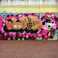 Jason72_CG_IG_HMNI_Spraydaily_Graffiti_Regensburg_Germany_03