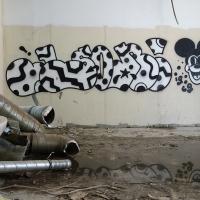 Jason72_CG_IG_HMNI_Spraydaily_Graffiti_Regensburg_Germany_11
