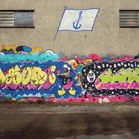 Jason72_CG_IG_HMNI_Spraydaily_Graffiti_Regensburg_Germany_12