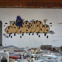 Jason72_CG_IG_HMNI_Spraydaily_Graffiti_Regensburg_Germany_14