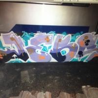 Jebs_KGB_Sydney_Australia_Graffiti_HMNI_SPraydaily_02