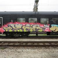 Jebs_KGB_Sydney_Australia_Graffiti_HMNI_SPraydaily_03