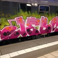 Jebs_KGB_Sydney_Australia_Graffiti_HMNI_SPraydaily_05
