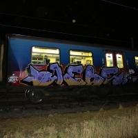 Jebs_KGB_Sydney_Australia_Graffiti_HMNI_SPraydaily_06