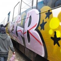 Jebs_KGB_Sydney_Australia_Graffiti_HMNI_SPraydaily_08