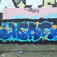 Jebs_KGB_Sydney_Australia_Graffiti_HMNI_SPraydaily_11