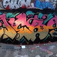 Jebs_KGB_Sydney_Australia_Graffiti_HMNI_SPraydaily_12