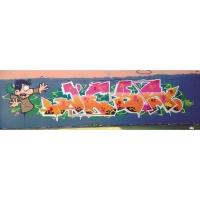 Jebs_KGB_Sydney_Australia_Graffiti_HMNI_SPraydaily_14