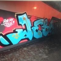 Jebs_KGB_Sydney_Australia_Graffiti_HMNI_SPraydaily_16