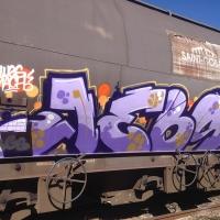 Jebs_KGB_Sydney_Australia_Graffiti_HMNI_SPraydaily_17