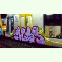 Jebs_KGB_Sydney_Australia_Graffiti_HMNI_SPraydaily_19