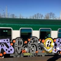 Jeris_NECP_QLTY_HMNI_Graffiti_Spraydaily_02