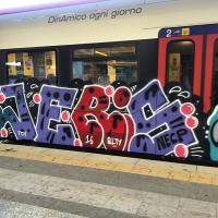 Jeris_NECP_QLTY_HMNI_Graffiti_Spraydaily_03
