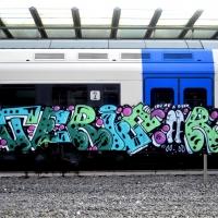 Jeris_NECP_QLTY_HMNI_Graffiti_Spraydaily_04