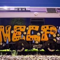 Jeris_NECP_QLTY_HMNI_Graffiti_Spraydaily_06