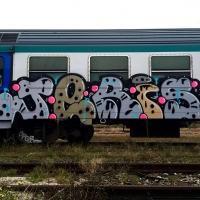 Jeris_NECP_QLTY_HMNI_Graffiti_Spraydaily_07