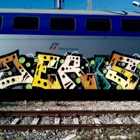 Jeris_NECP_QLTY_HMNI_Graffiti_Spraydaily_10