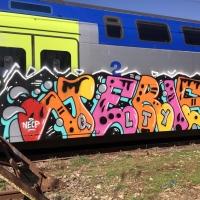 Jeris_NECP_QLTY_HMNI_Graffiti_Spraydaily_15