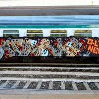 Jeris_NECP_QLTY_HMNI_Graffiti_Spraydaily_16
