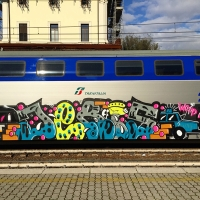 Jeris_NECP_QLTY_HMNI_Graffiti_Spraydaily_17