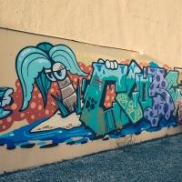 John Kaye_HMNI_Graffiti_Spraydaily_01