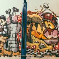 John Kaye_HMNI_Graffiti_Spraydaily_02
