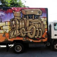 John Kaye_HMNI_Graffiti_Spraydaily_03