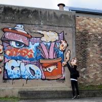 John Kaye_HMNI_Graffiti_Spraydaily_04