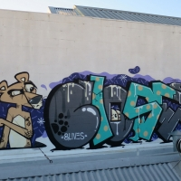 John Kaye_HMNI_Graffiti_Spraydaily_05