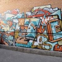 John Kaye_HMNI_Graffiti_Spraydaily_06