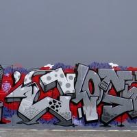 John Kaye_HMNI_Graffiti_Spraydaily_07