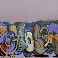 John Kaye_HMNI_Graffiti_Spraydaily_08