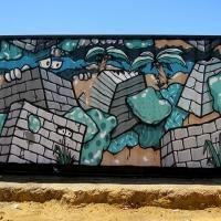 John Kaye_HMNI_Graffiti_Spraydaily_09