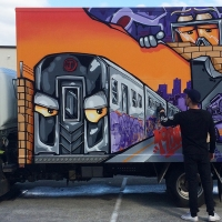 John Kaye_HMNI_Graffiti_Spraydaily_11