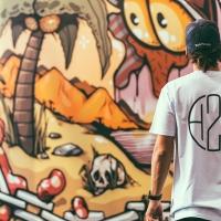 John Kaye_HMNI_Graffiti_Spraydaily_12