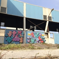 Jorkee_NBA_WONS_HMNI_Copenhagen_Graffiti_Spraydaily_01