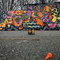 Jorkee_NBA_WONS_HMNI_Copenhagen_Graffiti_Spraydaily_02