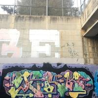 Jorkee_NBA_WONS_HMNI_Copenhagen_Graffiti_Spraydaily_03