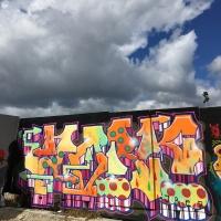 Jorkee_NBA_WONS_HMNI_Copenhagen_Graffiti_Spraydaily_04