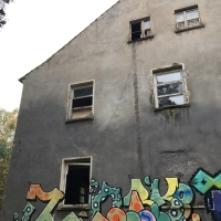 Jorkee_NBA_WONS_HMNI_Copenhagen_Graffiti_Spraydaily_06