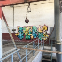 Jorkee_NBA_WONS_HMNI_Copenhagen_Graffiti_Spraydaily_07