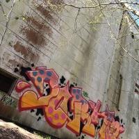 Jorkee_NBA_WONS_HMNI_Copenhagen_Graffiti_Spraydaily_10