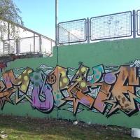 Jorkee_NBA_WONS_HMNI_Copenhagen_Graffiti_Spraydaily_11