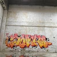 Jorkee_NBA_WONS_HMNI_Copenhagen_Graffiti_Spraydaily_12