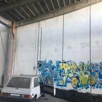 Jorkee_NBA_WONS_HMNI_Copenhagen_Graffiti_Spraydaily_13