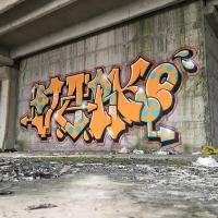 Jorkee_NBA_WONS_HMNI_Copenhagen_Graffiti_Spraydaily_15